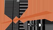Empresa formada por técnicos con amplia experiencia en el sector de la Obra Pública y la Edificación
